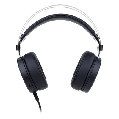 Audífonos Gamer Redragon SCYLLA H901