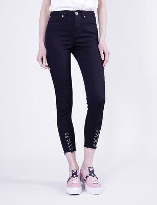 Jeans Mujer Ellus