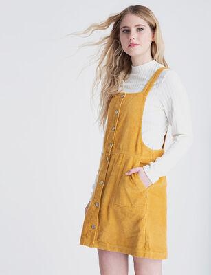 Vestido Fiorucci Mujer M38ITU9534