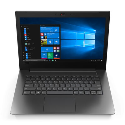 Notebook Lenovo V130-14IKB Core i3 4GB 500GB 14""