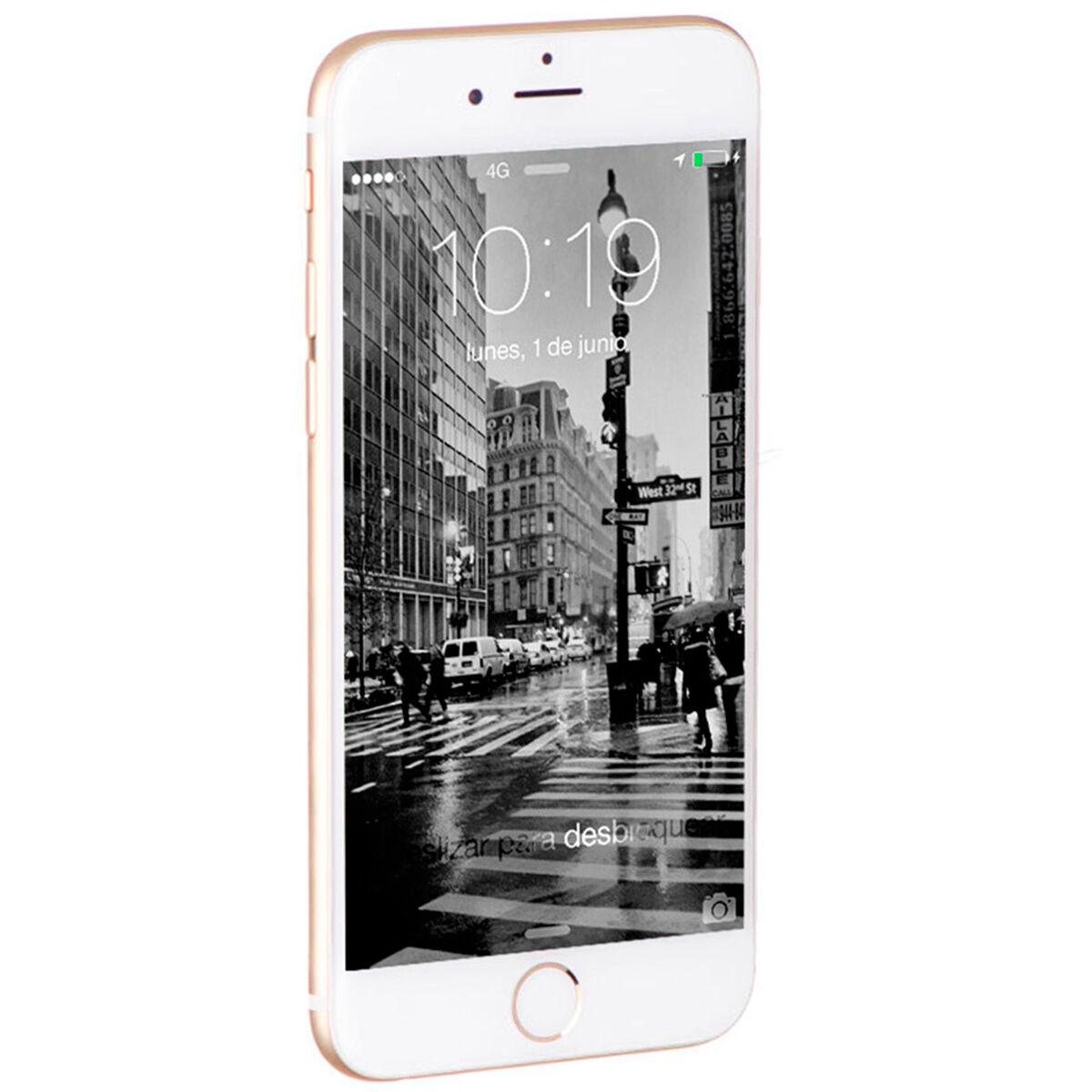 Iphone 6 Reacondicionado 16 GB