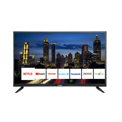 "LED 32"" Hyundai FS32HY1932 Smart TV HD"