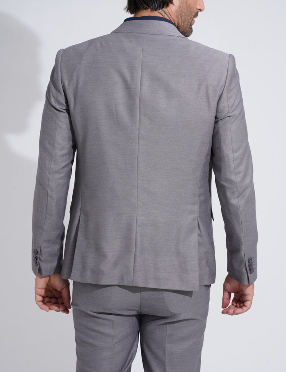 Vestón Hombre Zibel