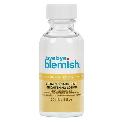 Tratamiento Antimanchas Vitamina C