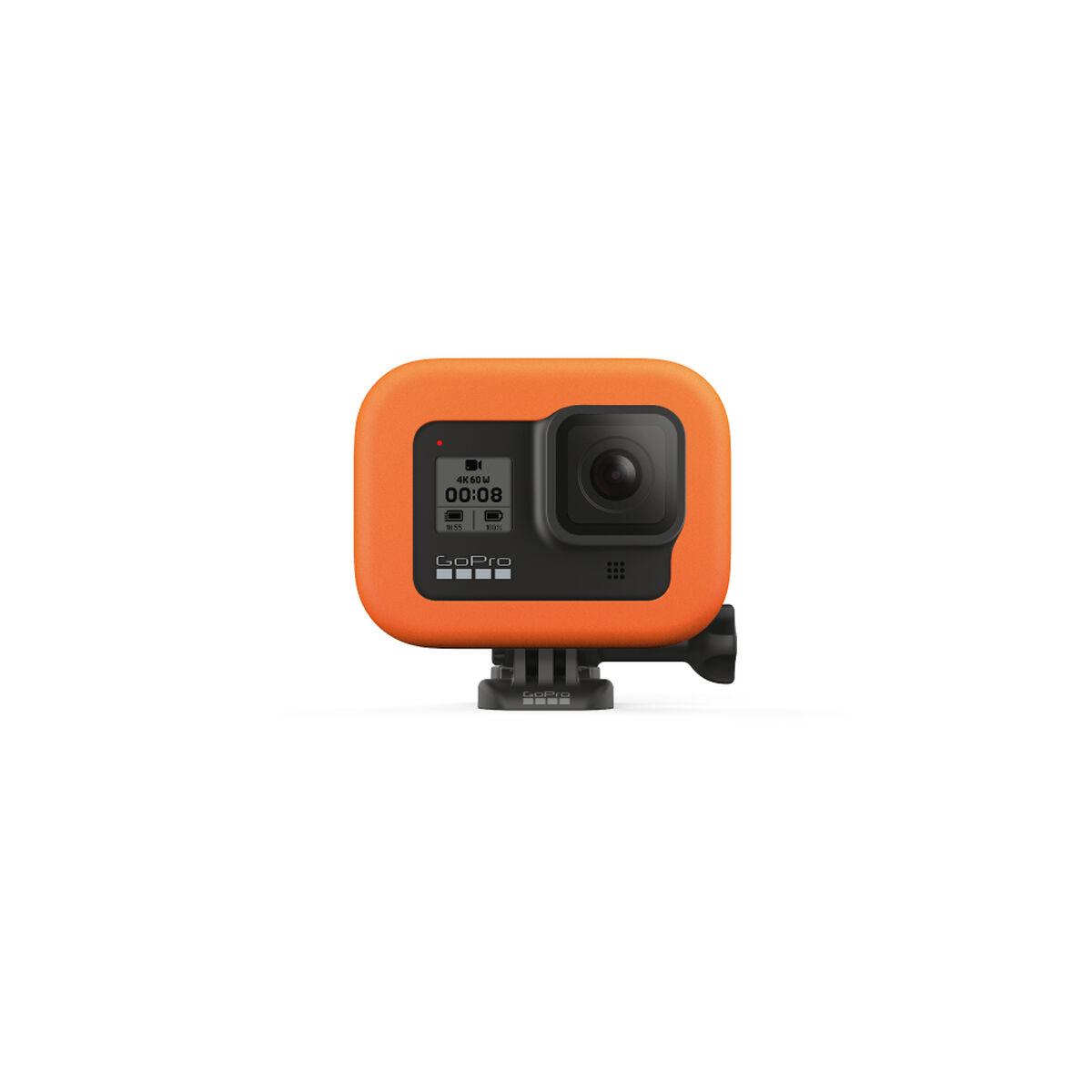 Carcasa Floaty para GoPro HERO8