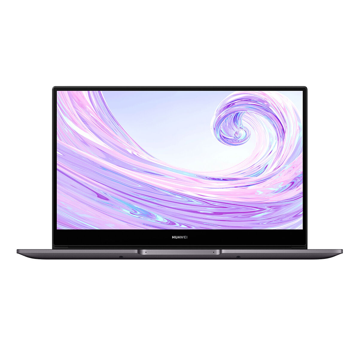 Notebook Huawei MateBook D 14 Ryzen 5 8GB 512GB SSD 14""
