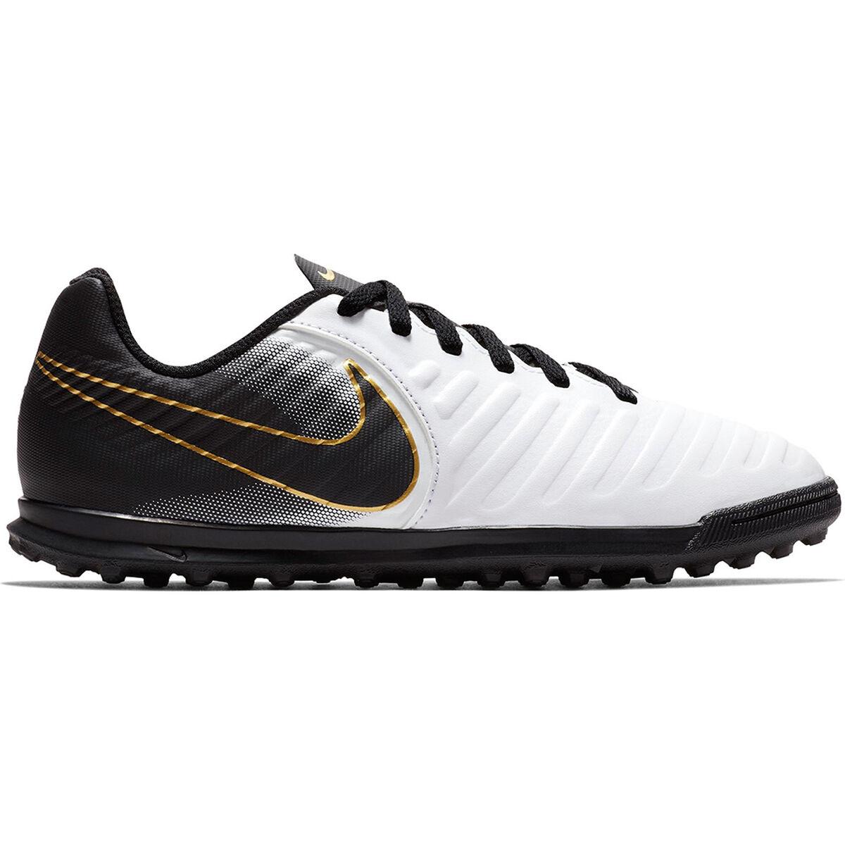 Zapatilla Baby Fútbol Nike Niño Ah7261-100