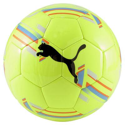 Balón de Fútbol Puma Trainer MS