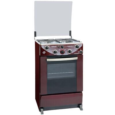 Cocina a gas Sindelen CH 9600RJ 68 lt