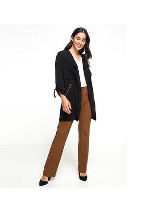 Pantalon Mujer Lorenzo Di Pontti