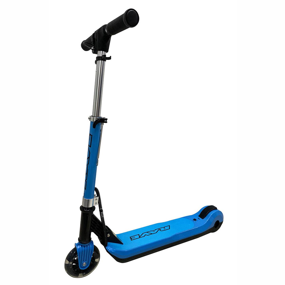 Scooter Eléctrico Infantil Challenger