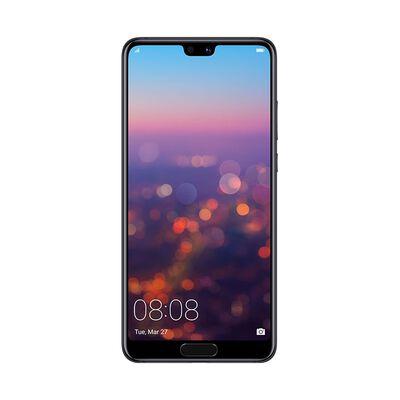 """Celular Huawei P20 Liberado 5,8"""""""