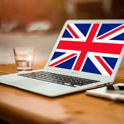 Curso online 24 meses preparación para TOEFL
