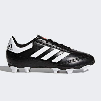 Zapato de Fútbol Adidas Niño Goletto VI