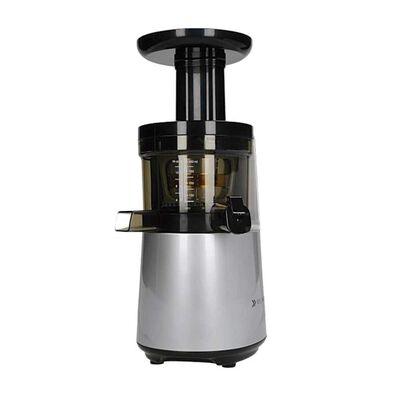 Extractor de jugo EasyWays Slow Juicer Pro