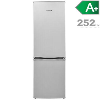 Refrigerador Combi Frío Directo Sindelen RD 2500SI