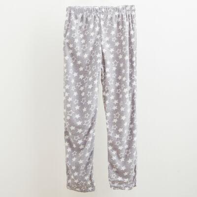 Pantalón Pijama Mujer Icono