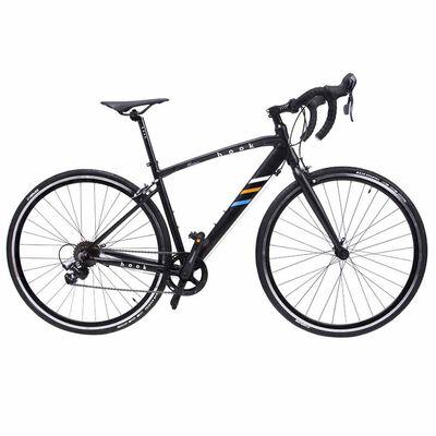 Bicicleta de Paseo Hook Monse Aro 18