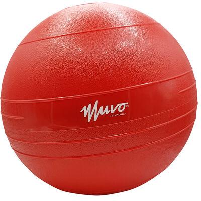 Balón de Fuerza Muvo 9 Kg.
