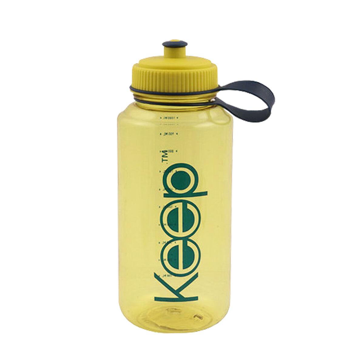 "Mochila Kensington SP25 15.6"" + Botella KEEP"