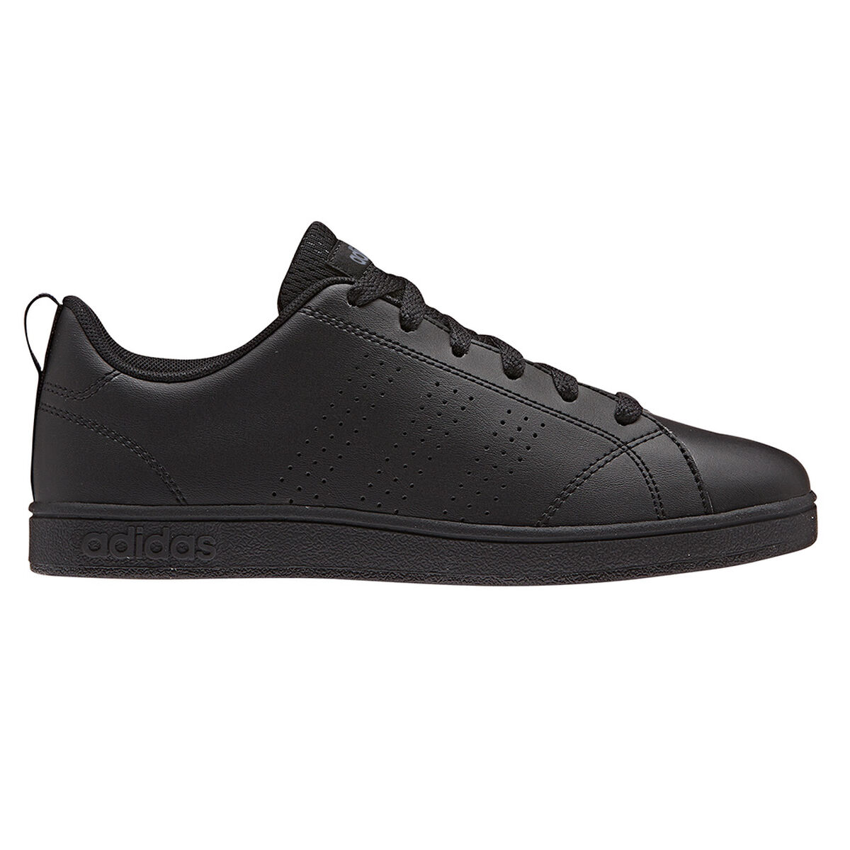 Zapatilla Adidas Unisex Urbana VS Advantage CL K