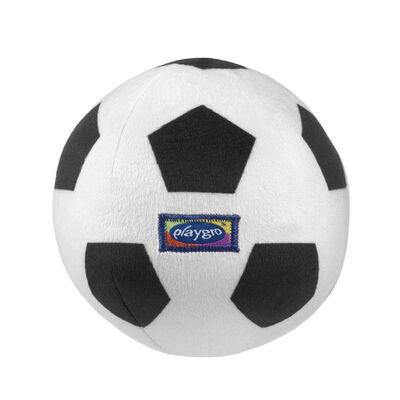 Mi Primer Balon de Soccer Playgro