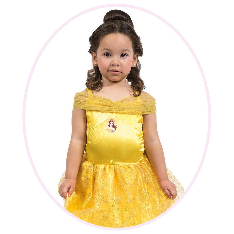 Disfraz Princesa Disney Bella
