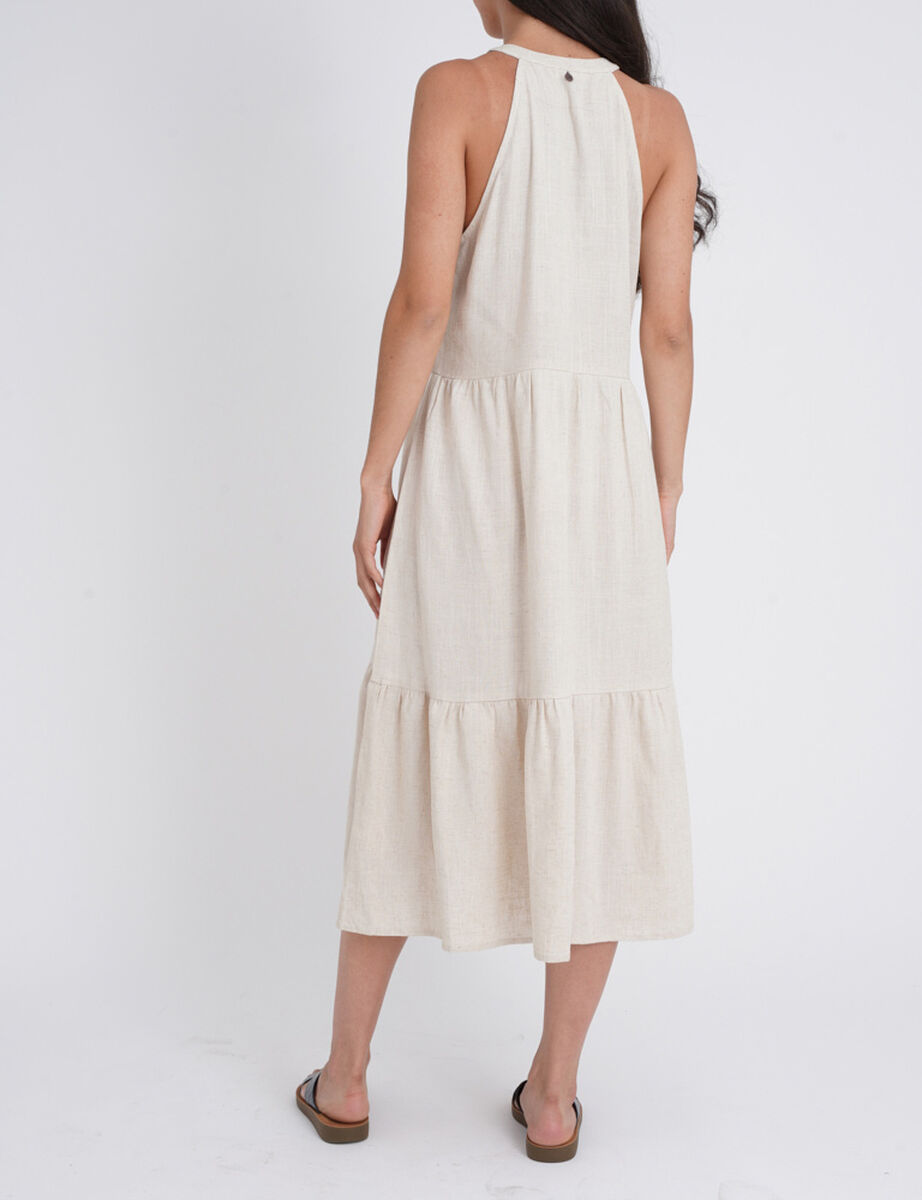 Vestido Mujer Alma