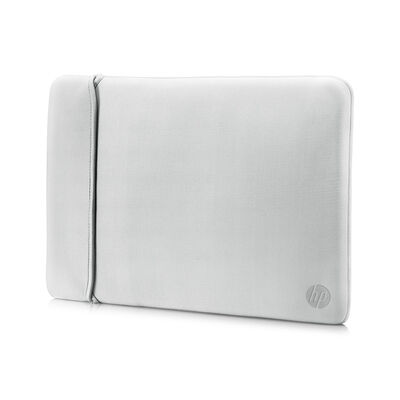Funda Reversible HP Neo Sleeve Para Notebook