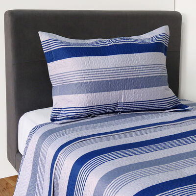 Quilts Jona King
