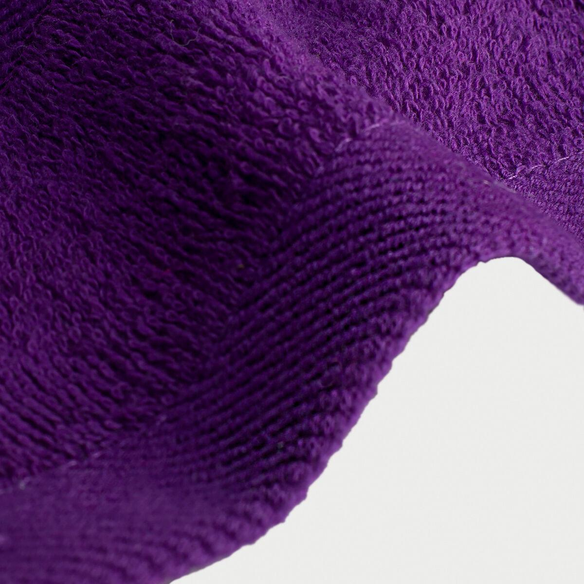 Toalla de Baño 70X140 cm