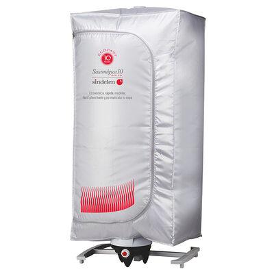 Secadora de Ropa Sindelen Secamágica SR 10 8 kg