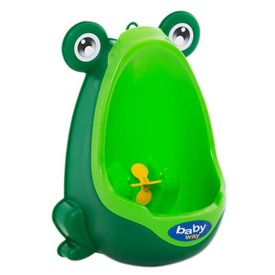 Urinal de Pared Baby Way Niños BW-BUG17
