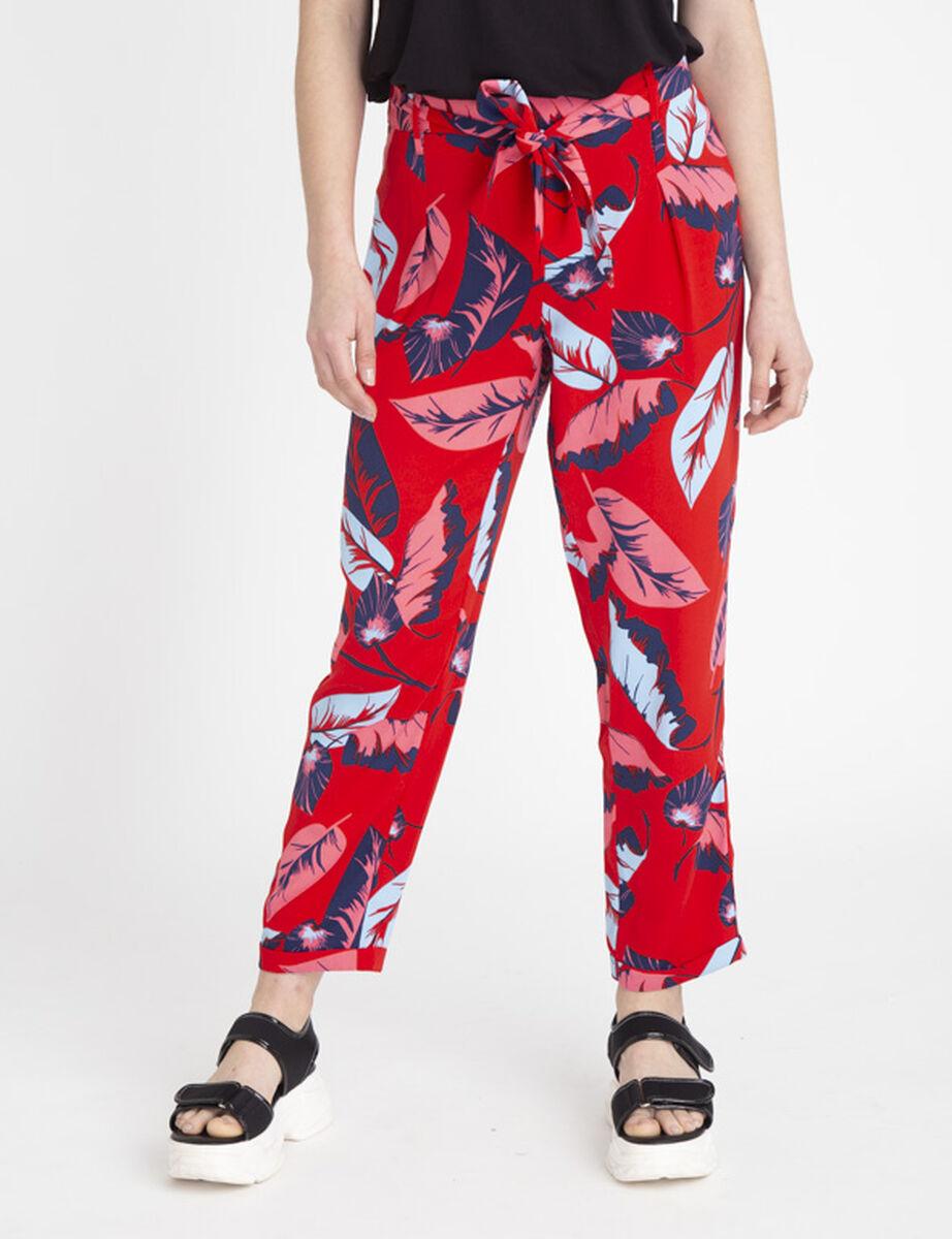 Pantalón Mujer Zibel