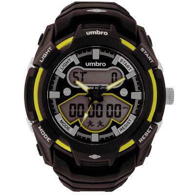 Reloj Digital Umbro UMB-058-1