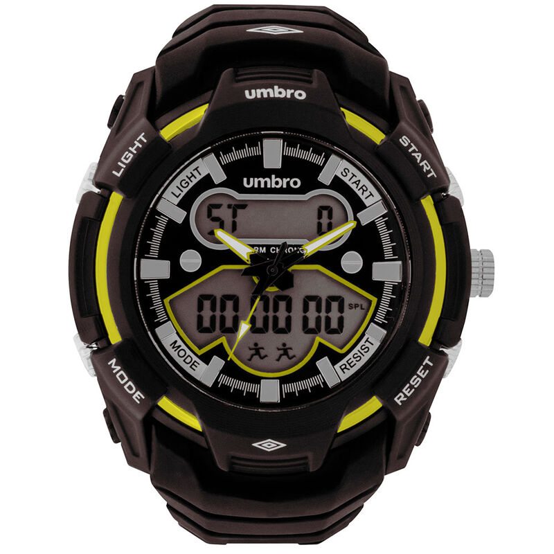 Reloj Digital Umbro UMB-058-1