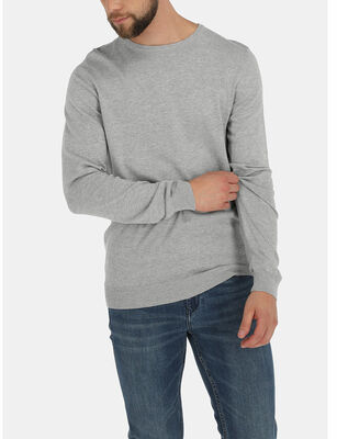 Sweater Hombre Wrangler