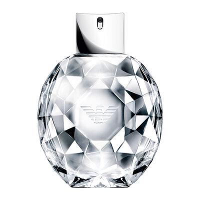 Emporio Armani Diamonds EDP 30 ml