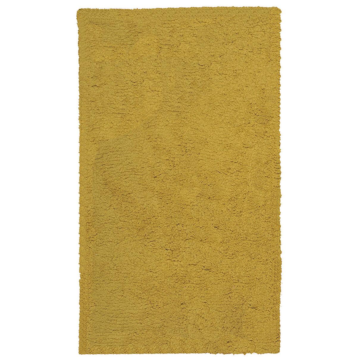 Alfombra Mashini 150 x 220 cm Yagan