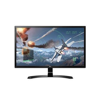"Monitor LG 24UD58-B 23,8"" 4K"