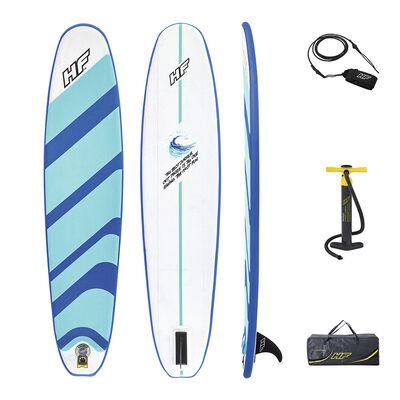 Tabla de Surf Bestway Inflable 8¨