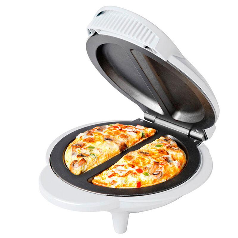 Omelette Maker Blanik BOM040