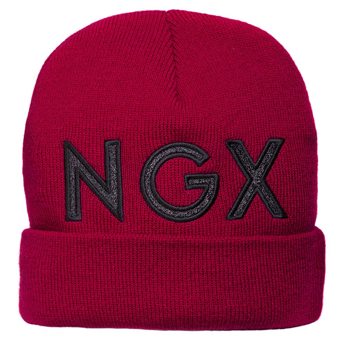 Gorro NGX Wonderful