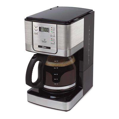 Cafetera Oster BVSTDC4401 052