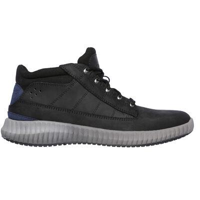 Zapato Hombre Skechers