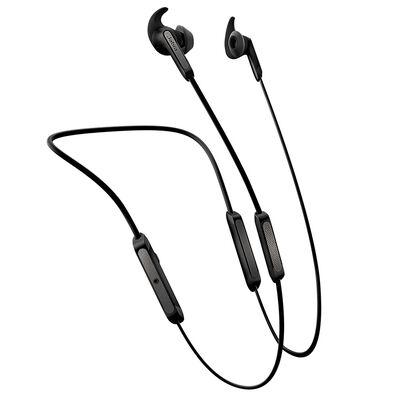Manos Libres Bluetooth Jabra Elite45