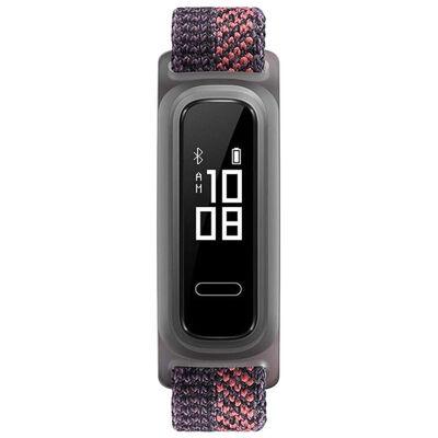 """Smartwatch Huawei Band 4E 0,5"""" Sakura Coral"""