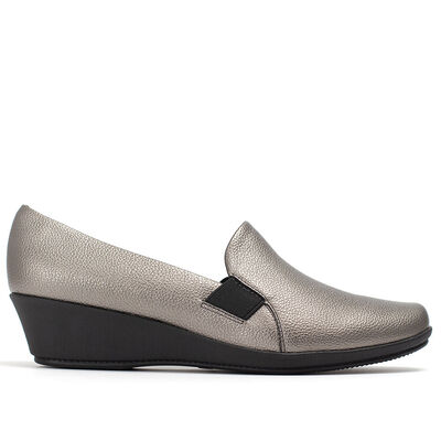 Zapato Mujer Piccadilly