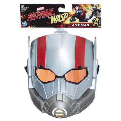 Amn Antman Mask