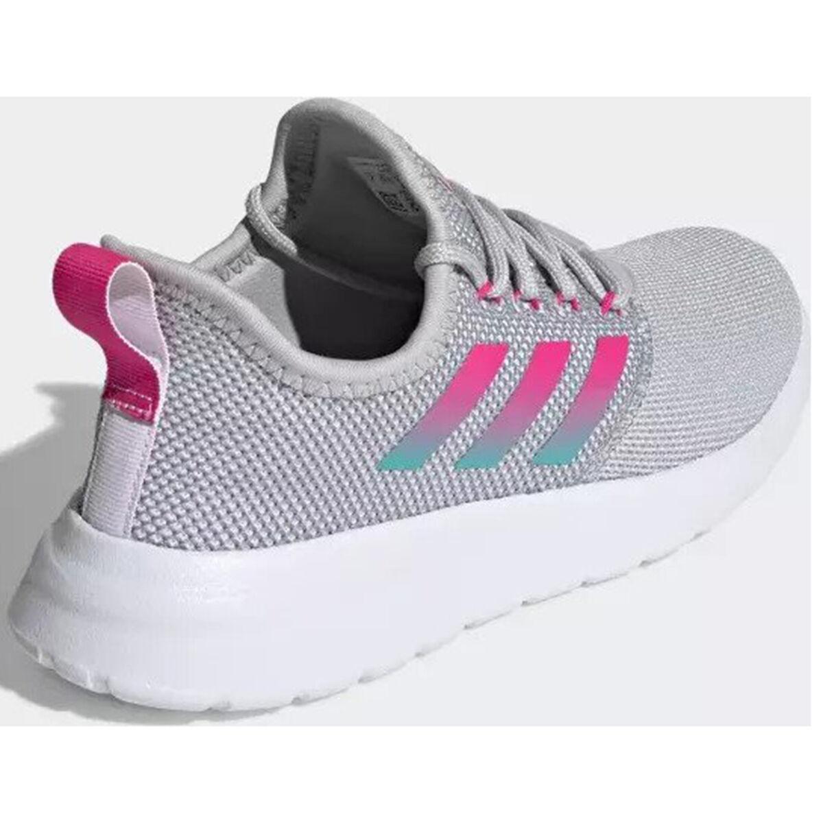 Zapatilla Mujer Adidas Lite Racer Rbn